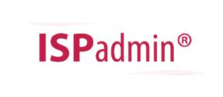 ISPadmin